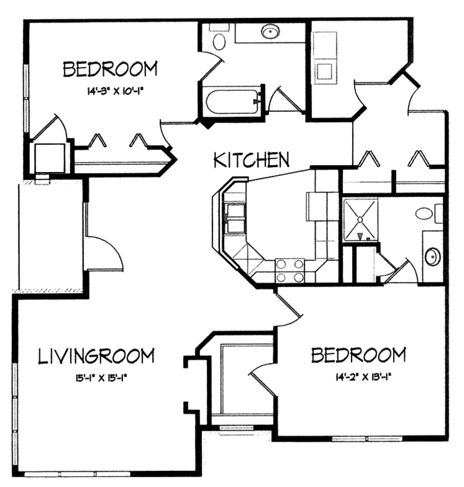 https://4lakesproperties.com/sites/4lakesproperties.com/assets/images/MirabelFloorplans/FlrPln-23.jpg