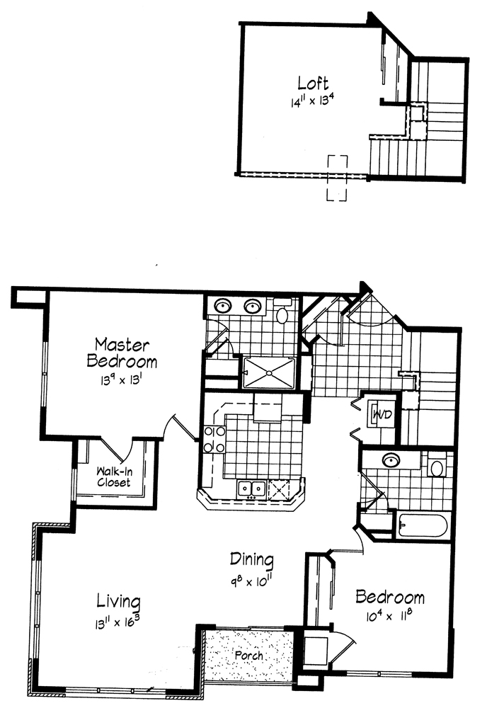 https://4lakesproperties.com/sites/4lakesproperties.com/assets/images/MirabelFloorplans/FlrPln-25.jpg